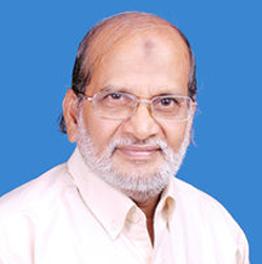 Hameed Haji